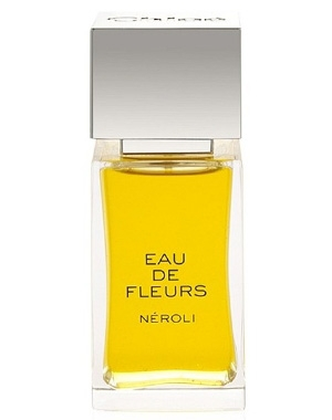 Eau de Fleurs Neroli Chloe for women