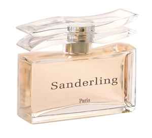 Sanderling Yves de Sistelle for women