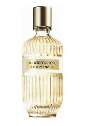 Eaudemoiselle de Givenchy Givenchy for women
