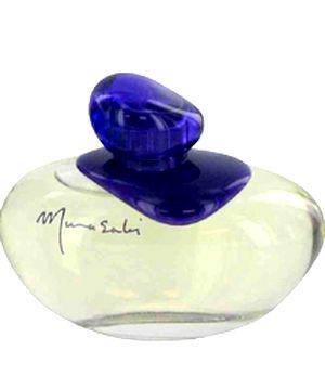 Murasaki Shiseido for women