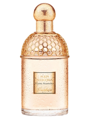 Aqua Allegoria Flora Nymphea  Guerlain for women