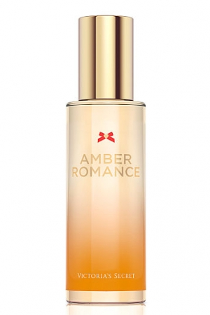 Amber Romance Victoria`s Secret for women