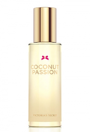 Coconut Passion Victoria`s Secret for women