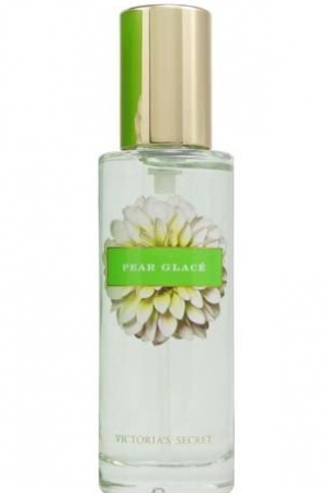 Pear Glace Victoria`s Secret for women