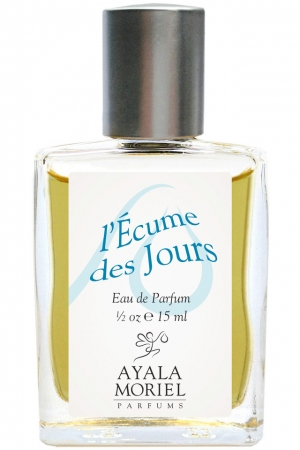 l'Écume des Jours Ayala Moriel for women and men