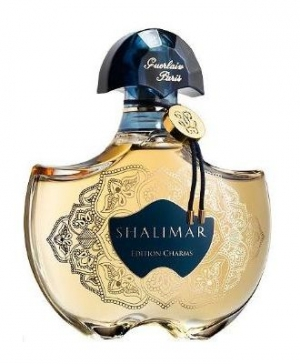 Shalimar Edition Charms Eau de Parfum Guerlain for women