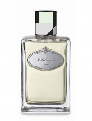 Infusion de Vetiver Prada for men