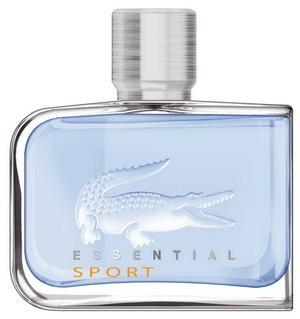 Lacoste Essential Sport Lacoste for men
