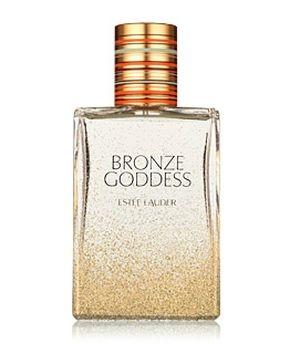 bronze goddess eau fraiche 2010 est e lauder perfume a. Black Bedroom Furniture Sets. Home Design Ideas