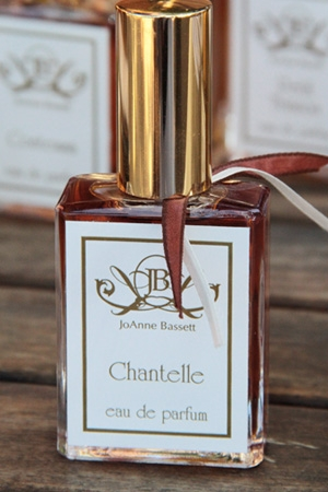 Chantelle JoAnne Bassett for women and men