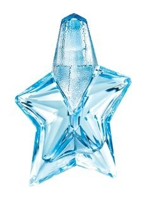 Angel Sunessence Edition Bleu Lagon Thierry Mugler for women