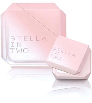 Stella in Two Amber Stella McCartney for women