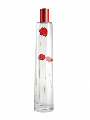 FlowerByKenzo La Cologne Kenzo for women