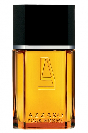 Azzaro pour Homme Azzaro for men