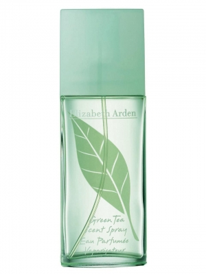 Green Tea Elizabeth Arden for women