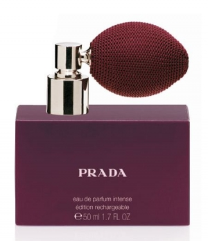 Prada Intense Prada for women