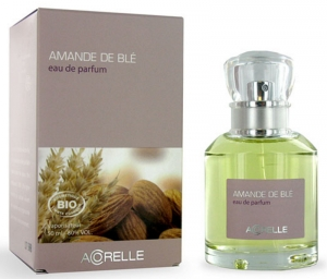 Amande de Ble Acorelle for women