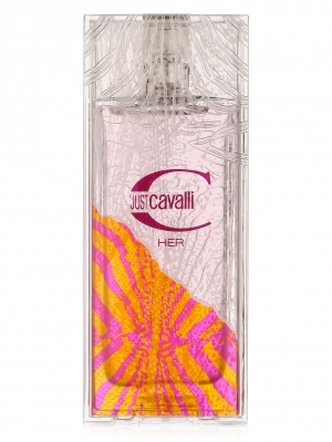 Just Cavalli Her Roberto Cavalli for women