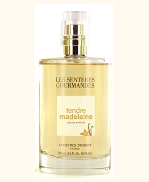 Tendre Madeleine Laurence Dumont for women
