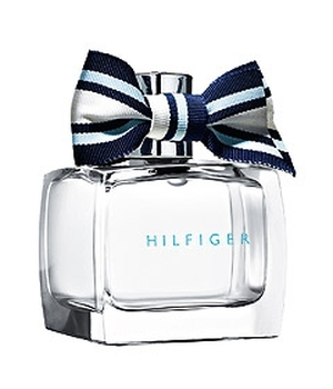 Hilfiger Woman Tommy Hilfiger for women