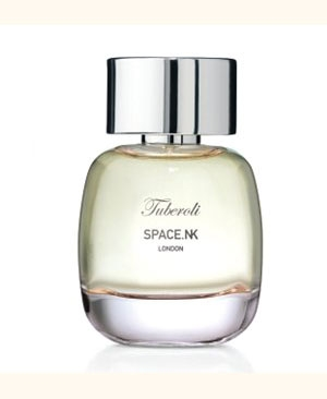 Tuberoli  Space NK for women