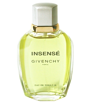 Insense Givenchy for men