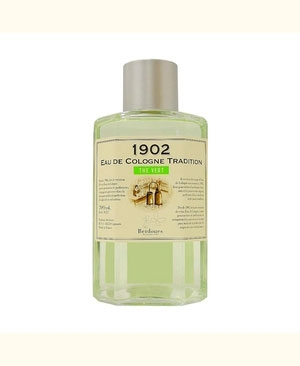 1902 The Vert Parfums Berdoues for women and men