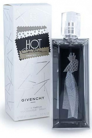 Hot Couture Collection No.1 Givenchy for women
