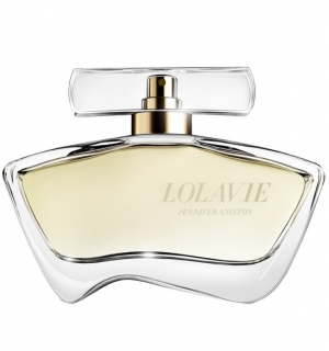 Lolavie Jennifer Aniston for women
