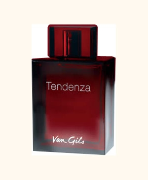 Tendenza Van Gils for men