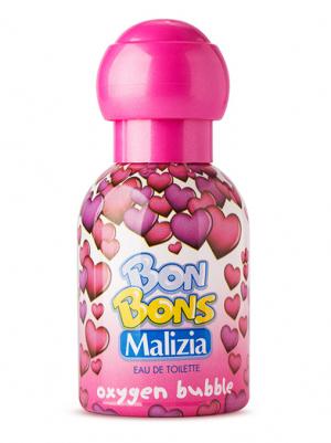 Malizia Bon Bons Oxygen Bubble Mirato аромат - аромат для женщин