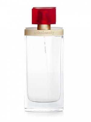 Arden Beauty Elizabeth Arden for women