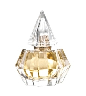 Eau de Fath Jacques Fath for women