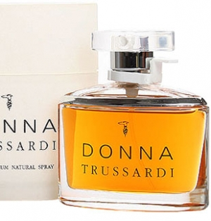 Donna Trussardi Trussardi for women