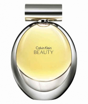 Beauty Calvin Klein for women