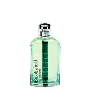 B. Green Brooksfield  for men