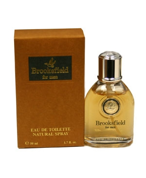 Brooksfield Men Brooksfield  for men