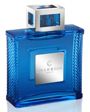 Charriol Homme Sport Charriol for men
