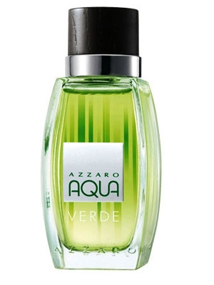 Azzaro Aqua Verde Azzaro for men