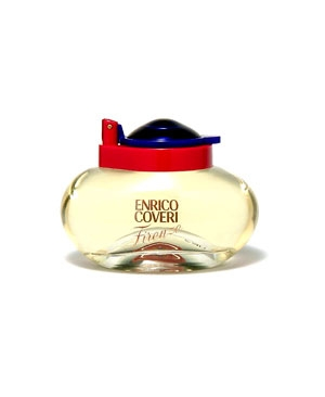 Firenze Enrico Coveri for women