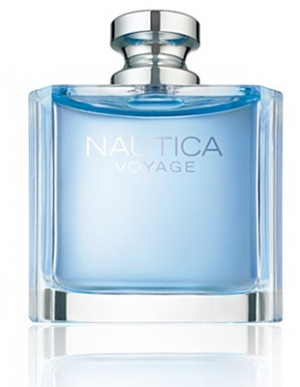 Nautica Voyage Nautica for men