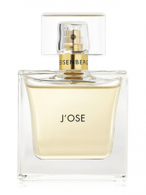 J'ose Eisenberg for women