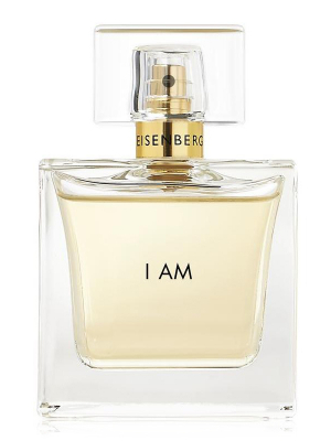http://fimgs.net/images/perfume/nd.9170.jpg