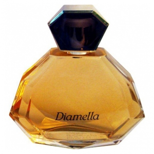Diamella Yves Rocher for women