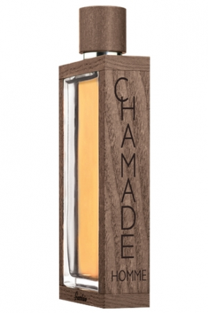 Chamade Pour Homme Guerlain for men