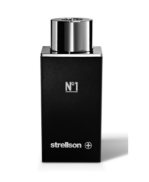 Strellson No 1  Strellson for men