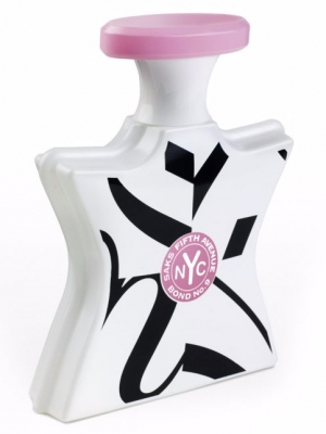 Saks En Rose Bond No 9 for women