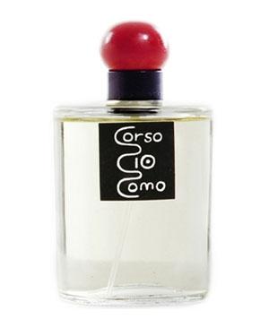 10 Corso Como 10 Corso Como for women