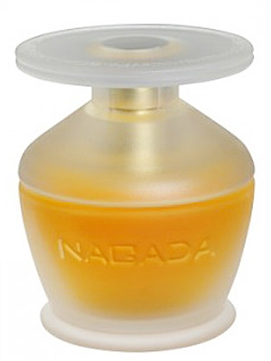 Nagada Pascal Morabito parfum - een geur voor dames
