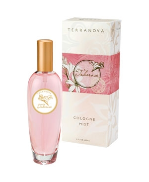 Tuberose TerraNova for women